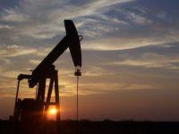 Grecia importa petrol din Iran. De ce se tem traderii