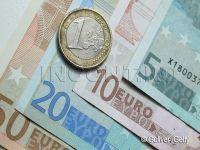 Bancile din Europa ar putea vinde active de 3 trilioane de euro pentru a-si consolida capitalul