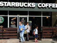 De la cafea la fresh se trece printr-o simpla...achizitie. Starbucks investeste 30 milioane de dolari in sucuri naturale