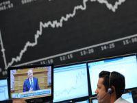 "Criza din zona euro il ingrijoreaza ""profund"" chiar si pe Obama. Bursele asiatice si moneda unica, din nou in picaj"