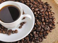 Cafeaua a crescut ca aurul. Cum a ajuns sa fie mai scumpa in Romania decat in cafenelele din Italia