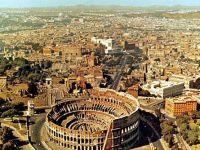 Italienii pun umarul la salvarea tarii. Pentru ca nu mai prezinta credibilitate pentru strainatate, obligatiunile statului sunt cumparate de oamenii de rand