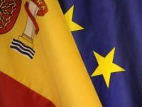 4 probleme pentru noul guvern spaniol. Prima misiune: calmarea pietelor financiare