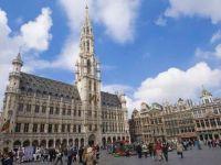 S&P a bagat spaima in Bruxelles. Partidele din Belgia s-au inteles asupra formarii unui nou guvern, dupa un an si jumatate