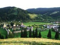 Turistii spanioli percep Romania ca pe o destinatie mai scumpa decat Franta sau Italia