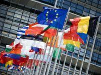 ING: Destramarea zonei euro ar conduce la o contractie economica de 9% in primul an in cele 17 state