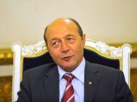 Vin turcii! Basescu ii invita pe oamenii de afaceri de la Ankara sa investeasca in Romania