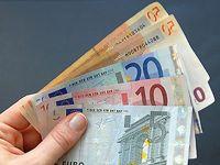 Investitiile straine directe in Romania, la jumatate din valoarea din octombrie 2010