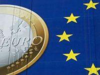 Criza se extinde cu rapiditate in zona euro. Zelul austeritatii din Europa risca sa omoare pacientul