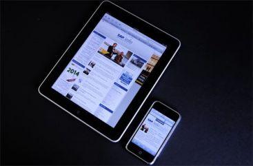 iLike IT: Top aplicatii pentru iPhone sau iPad. Nu trebuie sa lipseasca de pe gadgetul tau VIDEO