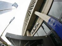 Familia regala din Qatar preia divizia de private banking a Dexia. Achizitia se ridica la 730 milioane de euro