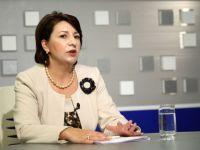 Guvernul a stabilit 29 de domenii pentru care se pot negocia contracte colective