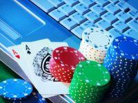 """Guvernul american spune """"Da"""" jocurilor de noroc online. Ce venituri ar putea aduce legalizarea lor in SUA"""