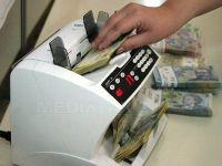 Creditul neguvernamental a crescut in noiembrie cu 1,3%, la aproape 224 miliarde de lei