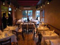 Turabo inchide peste 30 de cafenele, iar La Mama si City Grill se extind