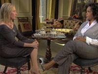 Din orfelinat, direct in clubul select al miliardarilor lumii. 10 povesti de viata de la Oprah Winfrey sau J.K. Rowling FOTO