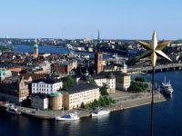 Suedia: Ne pregatim pentru un posibil default al SUA, cu turbulente severe pe dolar. Practic, e vorba despre frica si efecte psihologice
