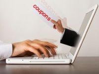 2011 a fost anul cumparaturilor pe internet. Peste 2 milioane de romani au facut shopping online