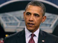 SUA reduc finantarea pentru razboaie. Obama taie aproape 500 mld. dolari din bugetul armatei