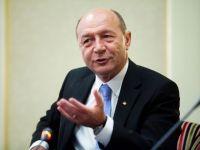 Traian Basescu angajeaza consilieri la Cotroceni. Cum poti deveni mana dreapta a presedintelui