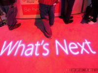 Ultrabooks, Google TV, HTC Radiant, Samsung Mandel si Nokia Ace. Cateva dintre noutatile celei mai mari expozitii IT din lume