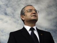 "Emil Boc: ""In 2012 vrem sa aducem in tara 6 miliarde de euro din fonduri europene"""