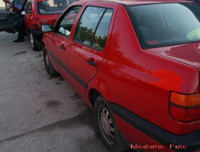 CALCULEAZA aici TAXA AUTO 2012 pentru masina ta