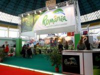 2 milioane de euro. Atat plateste Ministerul Turismului sa promoveze Romania la 70 de targuri in acest an