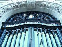 Banca Elvetiei a revenit pe profit anul trecut, cu un castig de aproape 11 miliarde de euro