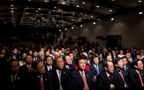 China:  Agentiile de rating nu ar trebui sa amplifice criza datoriilor de stat