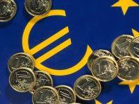 """UE vrea sa impuna o noua """"Initiativa de la Viena"""". Bancile occidentale nu vor avea voie sa se retraga din Est"""