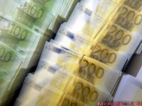 Austriecii dinamiteaza creditarea din Europa de Est. Romania, printre tarile cele mai afectate