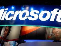 Profitul Microsoft a stagnat in trimestrul IV, cu vanzari in scadere pentru Windows