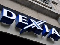 Grupul financiar Dexia, investigat in Belgia pentru manipularea pretului actiunilor