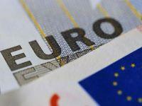 O alta economie europeana ameninta zona euro. Tara candidata la default, dupa Grecia