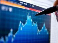 Estimarile privind cresterea economica a Romaniei s-au prabusit. BERD a scazut prognoza la 0,8%, de la 3,8%, cat estimase initial