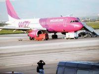Taxa minune a companiilor aeriene low-cost. Click-ul pentru plata online a biletului creste pretul calatoriei cu 20% pana la 57% in functie de cardul cu care se face rezervarea