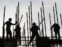 FT: Salariile din China au ajuns la nivelul celor din Romania si Bulgaria. Si totusi, chinezii atrag mai multi investitori