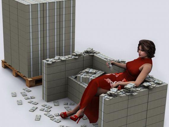 Se castiga bani pe forex