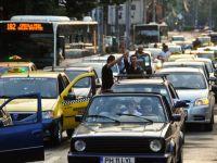 Este oficial. Guvernul a suspendat taxa auto la prima vanzare VIDEO