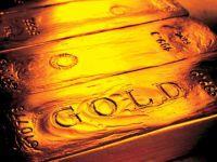 Pretul aurului se indreapta spre cea mai mare crestere lunara din ultimele 6 luni