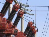 Furnizorii ar putea prelua o parte din factura la energie, mai mare din cauza consumului ridicat