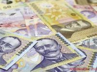 INS: Banii pentru someri, peste trei sferturi din cheltuielile cu politicile pe piata muncii in 2011