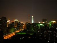 Deutsche Bank avertizeaza: China s-ar putea prabusi ca Rusia in 1998