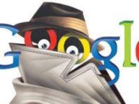 Cel mai nou JOB de pe net: Google angajeaza SPIONI. Vezi cati bani poti castiga si ce trebuie sa faci