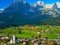 Se anunta zile negre pentru occidentali. Austria anunta un plan de austeritate pe cinci ani, de aproape 27 mld. euro