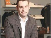 """Hugo Boss: """"Tot mai multe branduri de lux vor sa vina in Romania. Aleg Calea Victoriei din Bucuresti"""""""