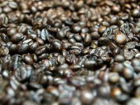 Doncafé a inregistrat anul trecut vanzari de 50 de milioane de euro