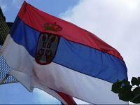 Amenintarea din Balcani. Statul care vrea cu orice pret sa fie primit in UE. Altfel, va colabora militar cu Rusia