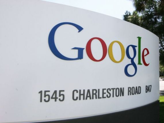 Cum te spioneaza Google pentru a-ti afla preferintele pe net